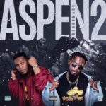 B3nchMarQ ft. Priddy Ugly – Living Large