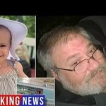 Chloe Wiegand Death: How Chloe Wiegand Death Happened, Cruise Ship Accident