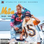 StarLife – Me & You ft. Bobby iLL