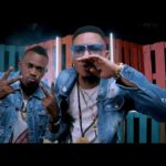 Bracket – Far Away Ft. Cynthia Morgan, Dezign + VIDEO