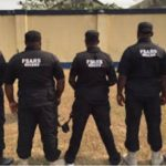 EndSars: Mob Kills Policeman, Injured Two, after pregnant woman got killed