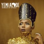 Yemi Alade – Give Dem