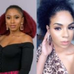 BBNaija2019: Venita breaks down in tears, confronts Mercy (Video)