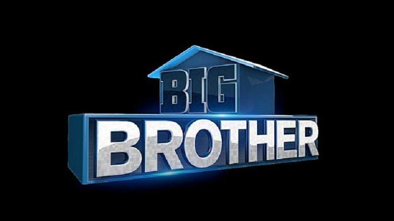 Big Brother 21 Spoilers: Who Gets Evicted Tonight? 9/12/19
