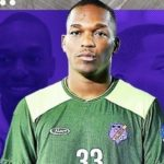 Jarzinho Pieter Death: Curacao Goalkeeper Died, Obituary