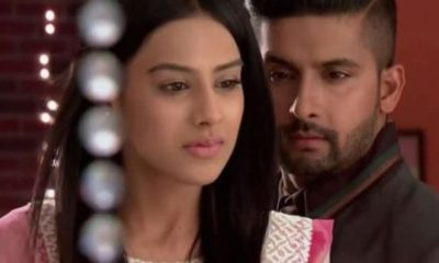 King of hearts update Monday 16 September 2019 Zee World