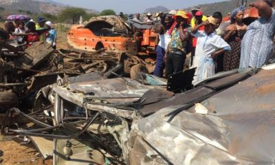 Songezo Gxalaba Car Accident: Songezo Gxalaba is Dead
