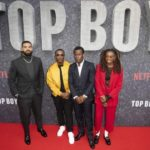 Top Boy – Bruk Up (S1E1)