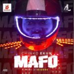 AUDIO & VIDEO: Chinko Ekun – Mafo