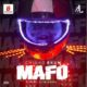 AUDIO & VIDEO: Chinko Ekun - Mafo