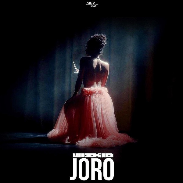 AUDIO & VIDEO: Wizkid – Joro (Prod. NorthBoi)