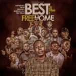 F-World Record – Best of DJ Wise E Awaking Mix ft Freehome