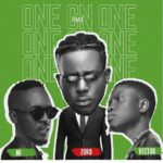 Zoro – One On One (Remix) ft. M.I Abaga & Vector