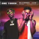 Bella Shmurda x Zlatan – One Touch