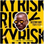 Destiny Boy – Risky Fuji Version (Davido's Cover)