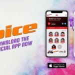 'The Voice' 2019 Finalists Voting: How to Vote for Season 17 Finale