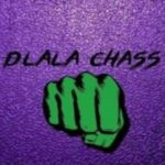 Dlala Chass – Konakele (CPT Gqom Style)