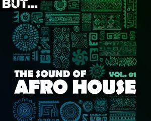 FULL ALBUM: Nothing But… The Sound of Afro House, Vol. 01 (Zip File)