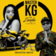 Master KG ft Zanda Zakuza – Skeleton Move (Pro-Tee Gqom Remake)