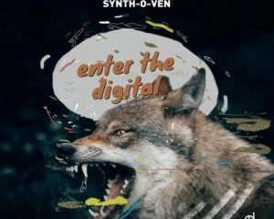 Synth-O-Ven – Existence