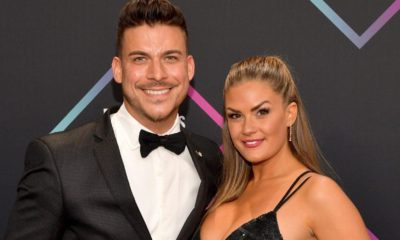 PHOTOS: See Jax Taylor & Brittany Cartwright's New House