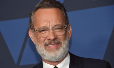 Tom Hanks' Net Worth 2020: 5 Fast Facts You Need to Know