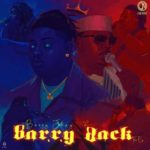 Barry Jhay – Under The Duvet