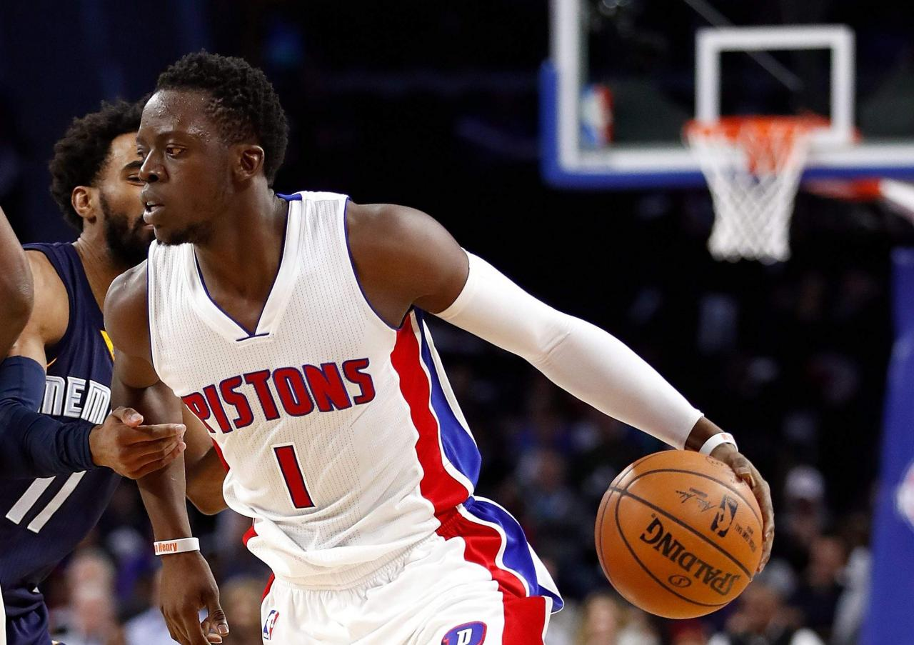 Los Angeles Clippers Roster After Signing Reggie Jackson Tgtrends