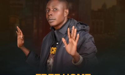 Free Home – Pepper (Prod. By Softunez)