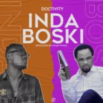 Doctivity – Indaboski