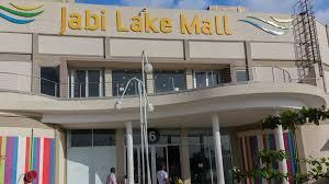 FG Close Down Jabi Lake Mall Following Naira Marley's Concert
