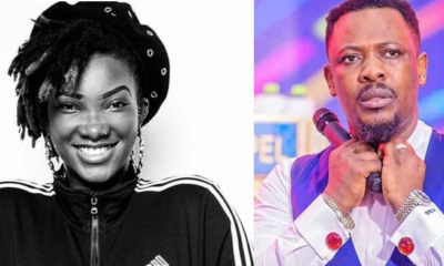 Watch How Prophet Nigel Gaisie Allegedly Caused The Death Of Ebony Revealed