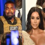 Kim Kardashian Reportedly 'Orders Kanye West To Drop His Presidential Campaign Or She May Divorce Him'