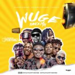 DJ PlentySongz – Wuge Dance Mix #Street