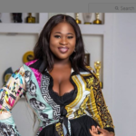 'Why Nigerian Female Musicians Are Doing Better Than Ghanaian Female Artistes' – Sista Afia Gives Reasons