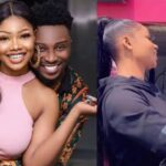 """Sometimes We Have To Remove People Without Warning"" – Tacha Reveals REAL REASON Why She Stopped Befriending Sir Dee (Photo)"