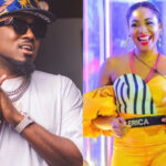 "BBNaija: ""Erica Was My Favourite Girl"" – Ice Prince Loses Respect For Erica"