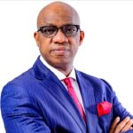 Governor Dapo Abiodun Suspends N25k Paid By Students For COVID-19 Test