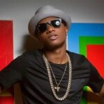 You Smoke Too Much- Reactions As Wizkid Claimed Disney Owes Him $100m