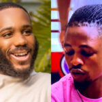 """BBNaija: """"If Anyone Should Have Issues In This House, It Should Be Me And Laycon"""" – Kiddwaya"""