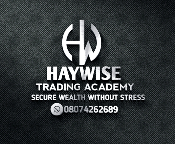 Haywise Trading Academy
