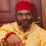 My Life Is In Danger – Pete Edochie Cries Out After Islamic Group Accused Him Of Portraying Them As Terrorists