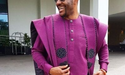 I Lost My 8 Years Relationship Because Of Ebuka - Facebook User Revealed