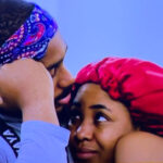 Kiddwaya Wanted Erica To Go Home So He Can Focus On Nengi – Actor Reveals