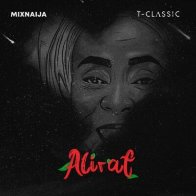 """New EP """"Alirat"""" From MNE & T-Classic Soon (Releases Tracklist)"""